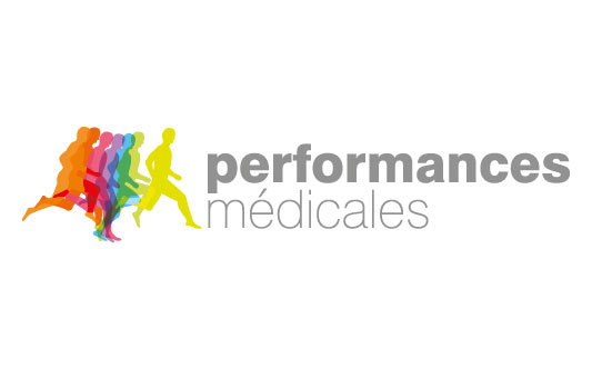 Performances Médicales